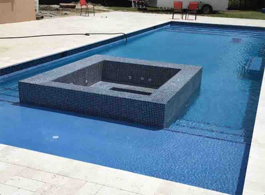 all-tiled-spa-by-custom-pools