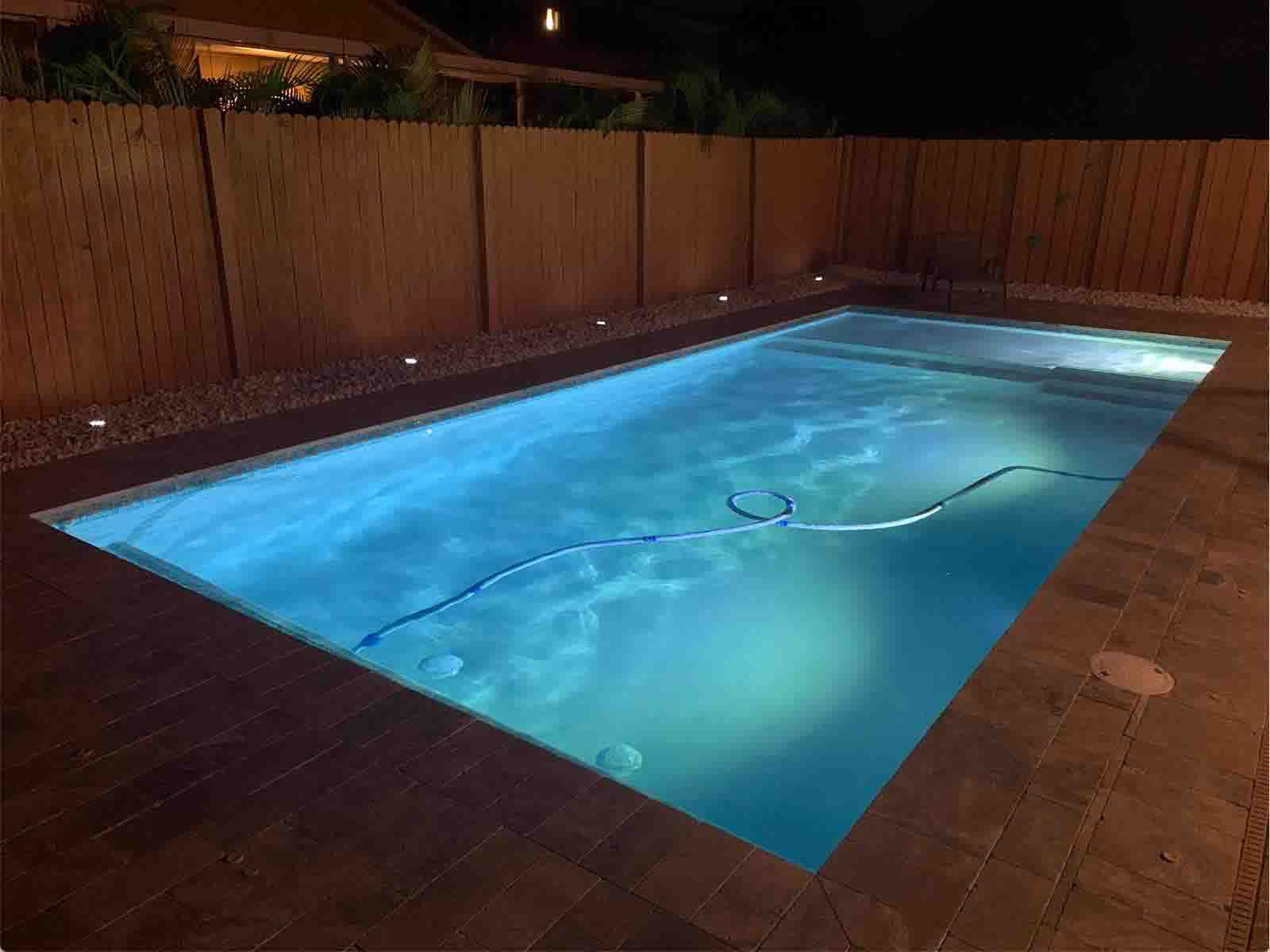 inground_pool_miami_at_night